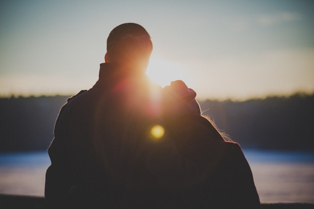 Relationship Counselling for Couples in London
